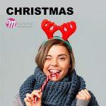 catalogo-montamar-navidad
