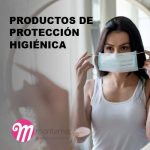 catalogo-montamar-proteccion
