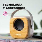 catalogo-montamar-tecnologia