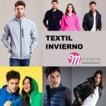 catalogo-montamar-textilinvierno